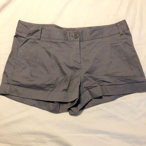 Women's Shorts (size 10)